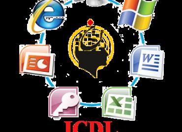 اموزش ICDL اسلامشهر